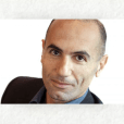 Ogury Appoints Elie Kanaan as Chief Marketing Officer