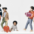 Kids Retailer KIDBOX Grows Up With $15.3 Million Series B Round