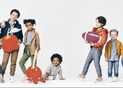 Kids Retailer KIDBOX Grows Up With $15.3 Million Series B Round