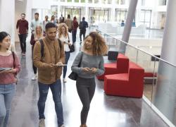 CampusLogic Raises $55 Million