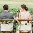 Wedding Planning Platform Closes $100 Million in Series D Financing