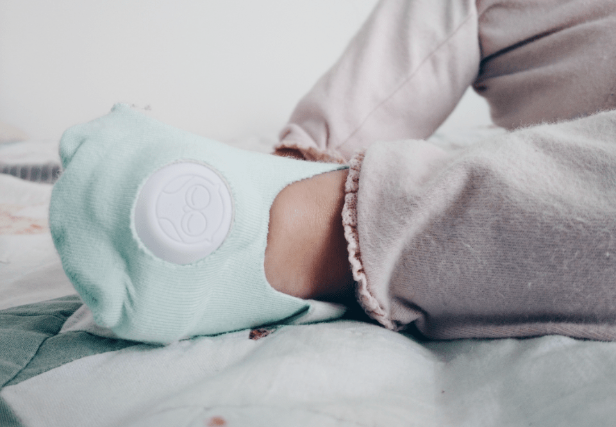 Venture-Backed Startup Owlet Gains $24 Million in Series B Funding