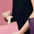 SCENTBIRD Makes Its Mark With a $18.6 Million Series A
