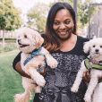 "Pet Sitter Network is ""Top Dog"" with $155 Million In New Capital"