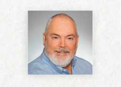 Sigma Systems Appoints Vice President of Channels and Partners