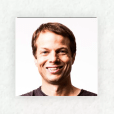 Amperity Appoints Microsoft Veteran Chris Jones as SVP of Product