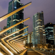Commercial Real Estate Engine Reonomy Secures $30 Million