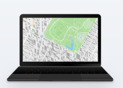Mapfit Secures $5.5 Million in Seed Funding