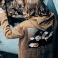 Grailed Secures $15 Million in Series A Funding