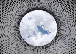 CloudBolt Announces $23 Million Series A Investment