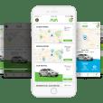 Auto Platform Ridecell Closes $28.6 Million in Series B Funding