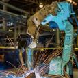 SWIM.AI Secures $10 Million in Series B Funding