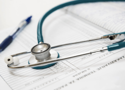Healthcare SaaS Gains $10 Million in Series B Funding