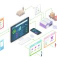 Global SaaS Commerce Platform TradeGecko Raises $10 Million