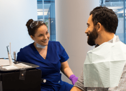 Tele-Dentistry Startup Virtudent Closes $8 Million Series A Financing