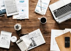 Groundspeed Analytics Announces $30 Million Series B Funding