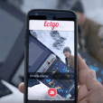 Popular App letgo Receives $500 Million in New Funding