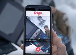 Popular App letgo Receives $500 Million in New Funding