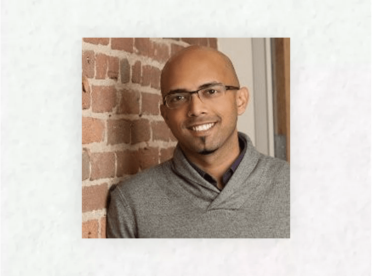 Indy Guha to Lead Signifyd's Enterprise Marketing Team