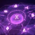DEXON Receives $20 Million In New Funding