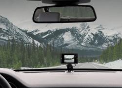 Owl Car Cam Raises $10 Million in Funding