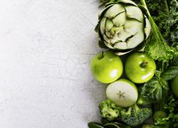 ProducePay Raises $14 Million Series B Funding