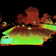 LiDAR Startup Innovusion Raises $30 Million in Series A