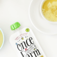 Once Upon a Farm Closes $20 Million in Series B Funding