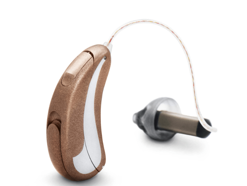 Audicus Launches Direct-to-Consumer Model for Clara Hearing Aids