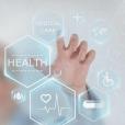 Healthcare Startup ClearDATA Raises $26 Million in Funding