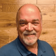 RF Code Appoints Tom Bishop VP of Data Center Services