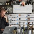 Workforce Software Startup Deputy Raises $81 Million in Series B