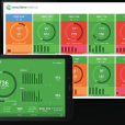 IoT Startup Announces $11.3 Million Series A Funding Round