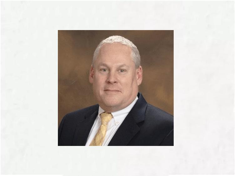 AdminaHealth™ Appoints Neil Kaufman as New CTO