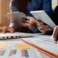 Connected Compliance Solution GAN Integrity Raises $15 Million