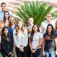 Real Estate Tech Startup REX Completes $45 Million Series C
