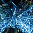 Blockchain Platform Symbiont Closes $20 Million in Series B Funding