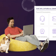 Conversation Intelligence Platform Gong.io Raises $40 Million