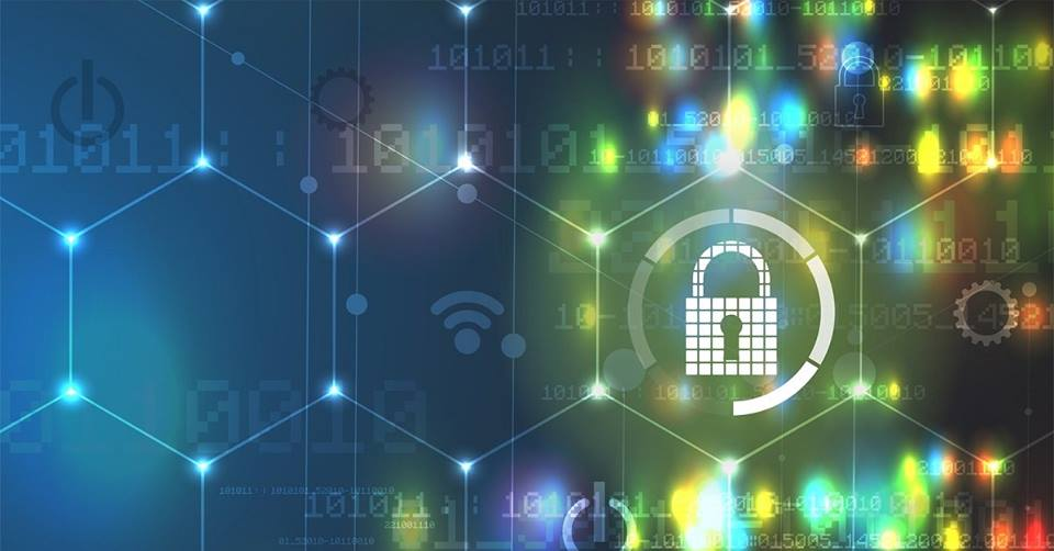 Software Protection Company Contrast Security Closes $65 Million