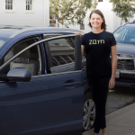 Zūm Gains $40 Million in Series C Financing