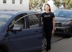 Zūm Gains $40 Million in Series C Financing