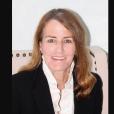 MondoBrain Appoints Noreen Harrington As Company President