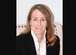 MondoBrain Appoints Noreen Harrington As Company President