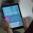 Artemis Health Raises $25 Million Series C