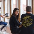 SaaS Company Trustpilot Closes $55 Million Series E Round