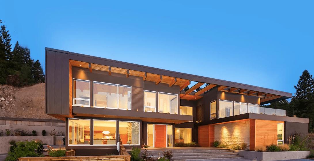 Real Estate Tech Startup Dvele Gains $14 Million