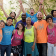 Empowered Education Acquires $8 Million from Rethink