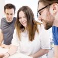 HealthTech Startup HealthVerity Gains $25 Million in Series C