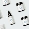 Nutraceutical Brand Nutrafol Announces $35 Million Series B