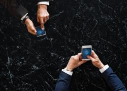 Digital Banking Startup Technisys Closes $50 Million Series C